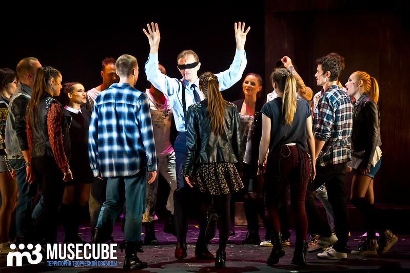 Prestuplenie_i_nakazanie_Teatr Mjuzikla-25