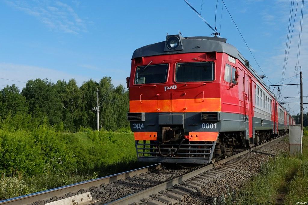 DSCF1620