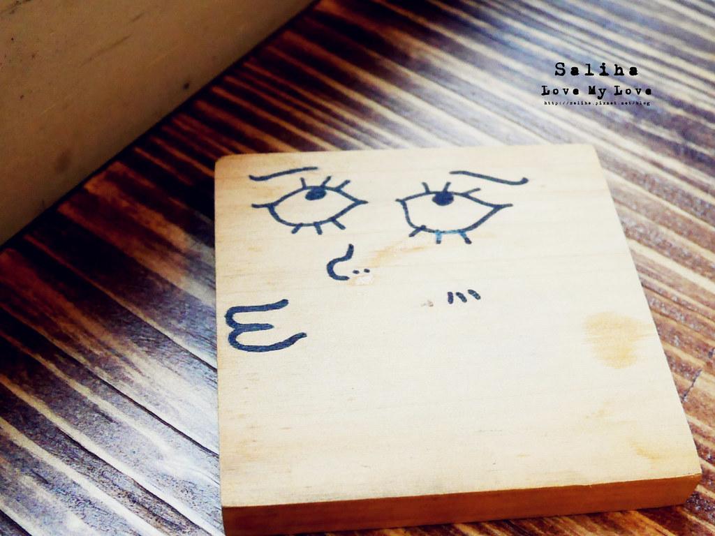 台北師大夜市附近桌遊餐廳推薦時間殺手 (30)
