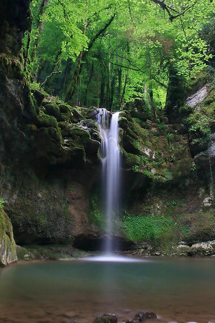 Waterfall (6)