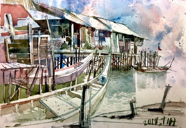 180630_fishingvillage