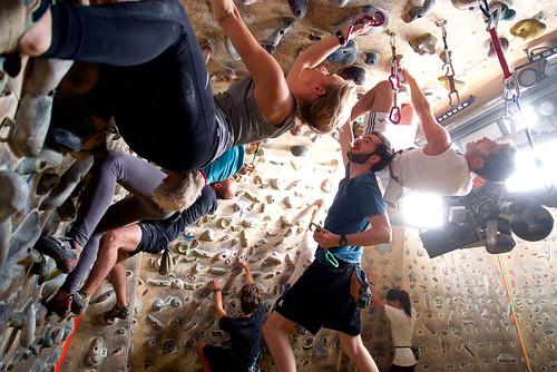 Fantasyclimbing arrampicata Milano DSC04479