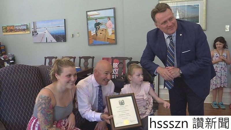 lexie-gets-award_1920_1080
