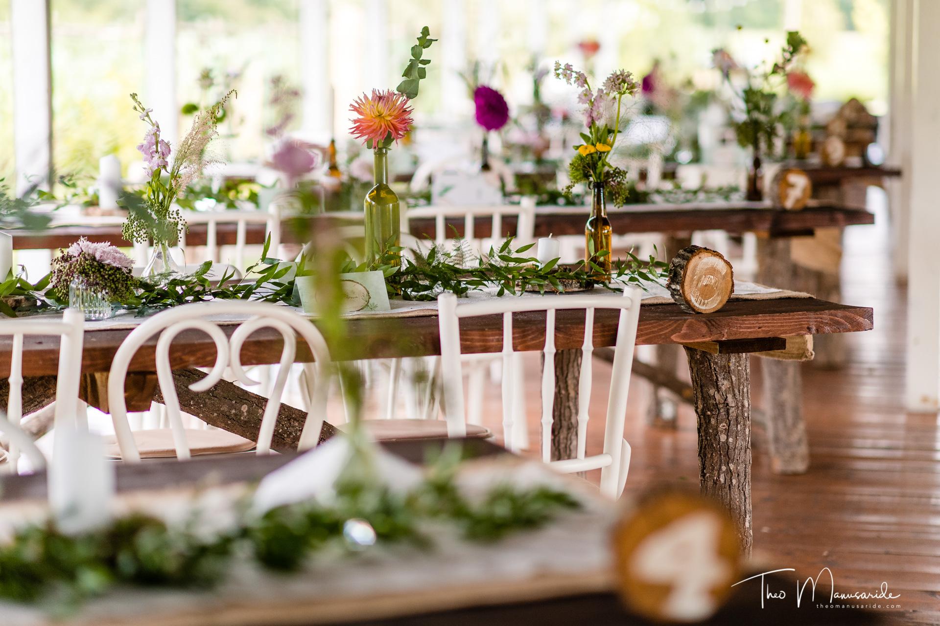 fotograf-nunta-the-wedding-house-9