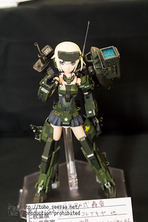 akikosai2018_04-27