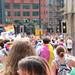Bristol Pride - July 2018   -135