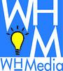WHMedia-Redesign copy