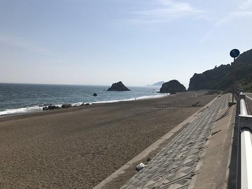 20180501-150554-shizuoka
