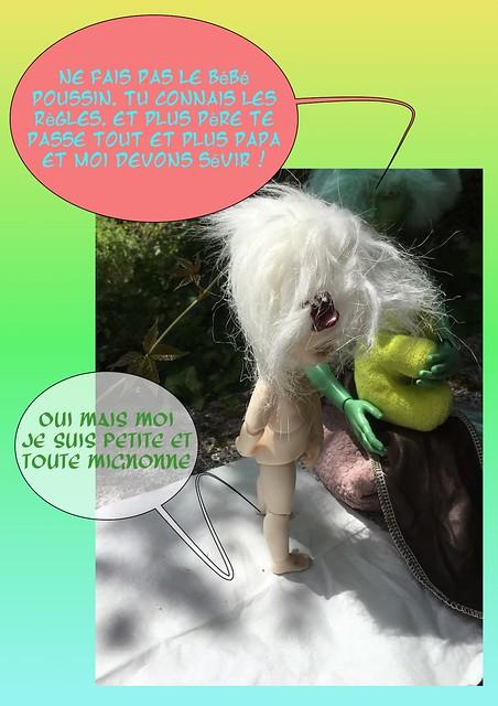 [famille mortemiamor ]trancheDeVie4_Pissenlit&_8:5:19 - Page 63 43471980601_e2d6198bf1_z