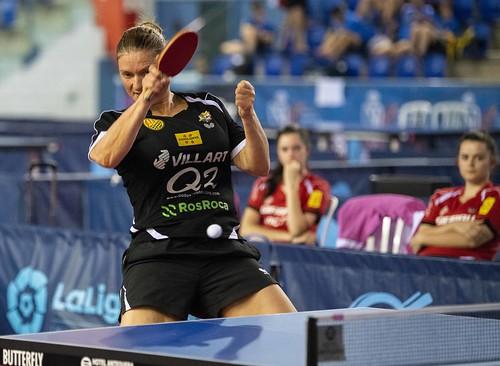 Svetlana Bakthina Copa de la Reina 2018_532