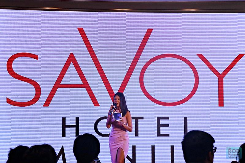 Savoy Hotel Manila 02 RODMAGARU
