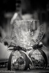 Together is a beautiful place to be💝... Erum & Omar       #WeddingFavors #TableSettings #Details #Nikkah #Baraat #Ruksati #Shaadi #Wedding #Marriage #WeddingPhotography #MoodOfTheDay #Tones #ToneSeekers #GameOfTones  #BlackAndWhitePhotography #