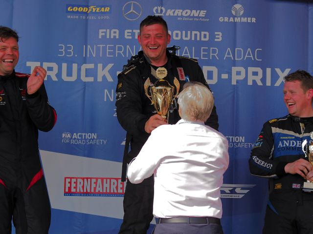 OXXO_Hungary_Truck_Racing_Team02_Nurburing_2018_sportmenu