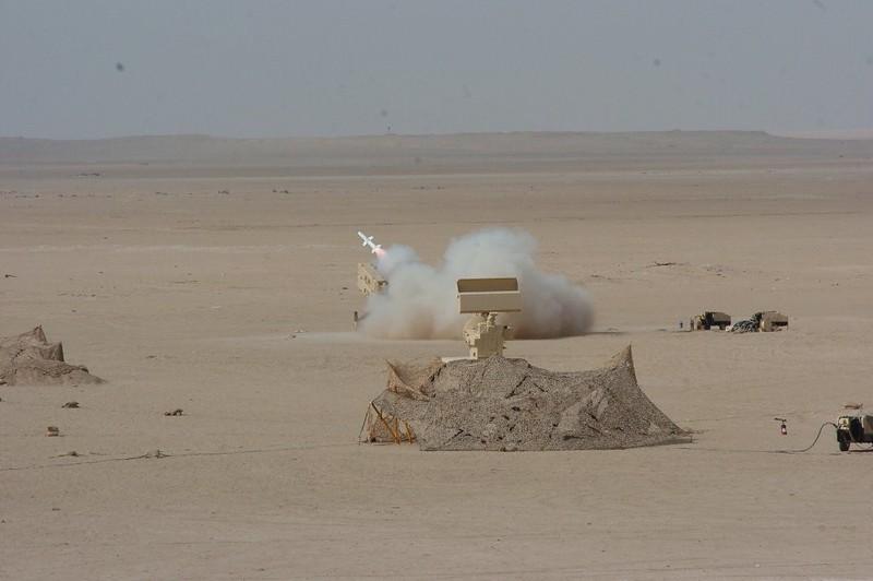 Skyguard-egypt-c2018-egtw-1
