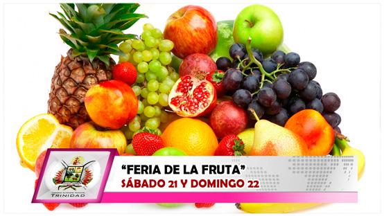 feria-de-la-fruta-sabado-21-y-domingo-22
