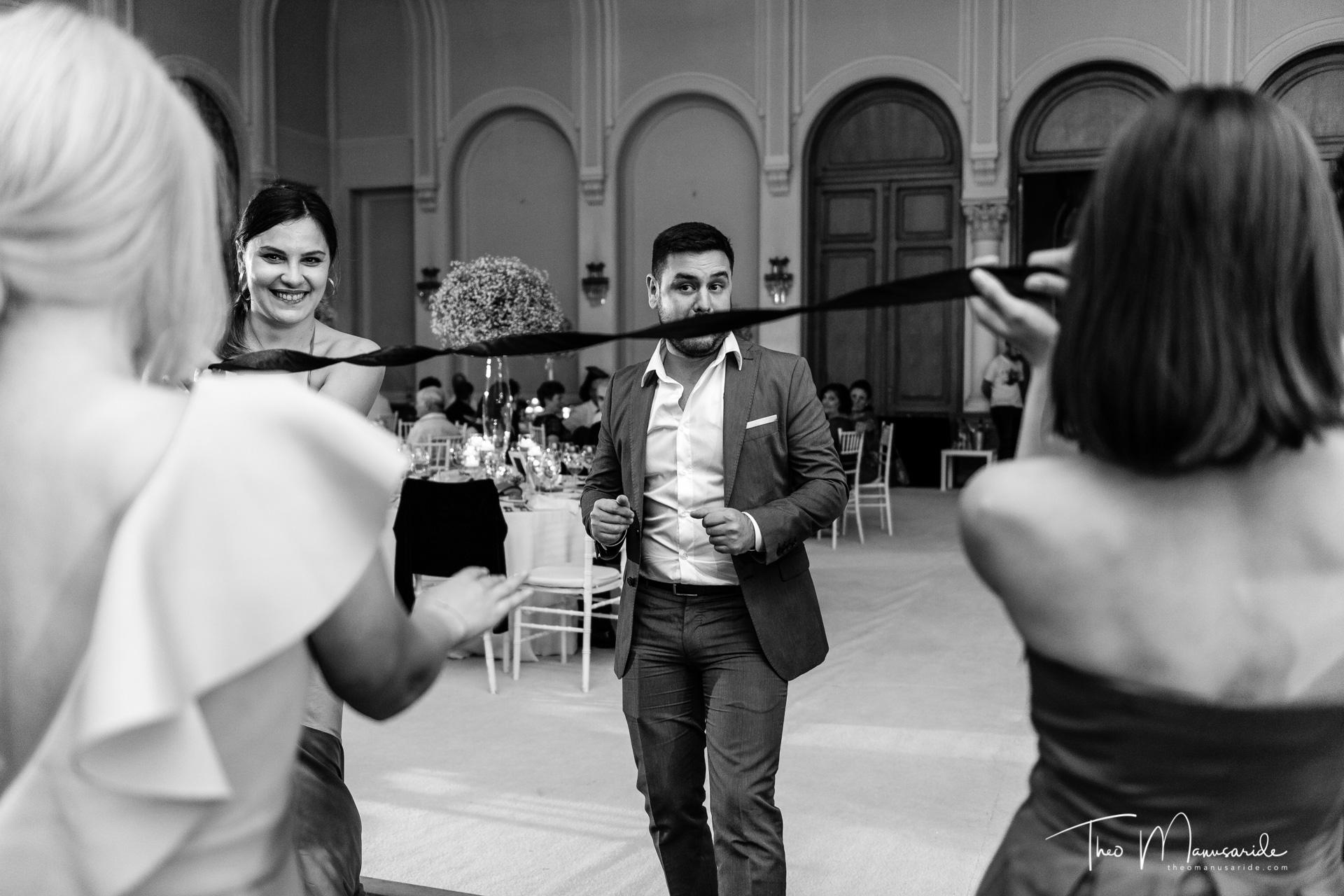 fotograf-nunta-palatul-snagov-37