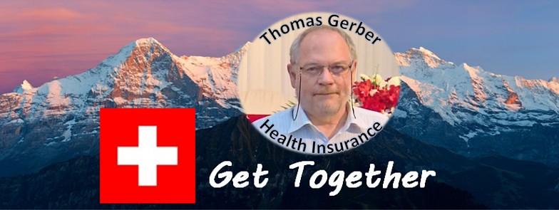 Get Together # 62