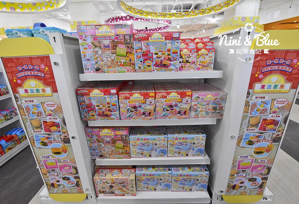 台中玩具批發  fun box toys 09