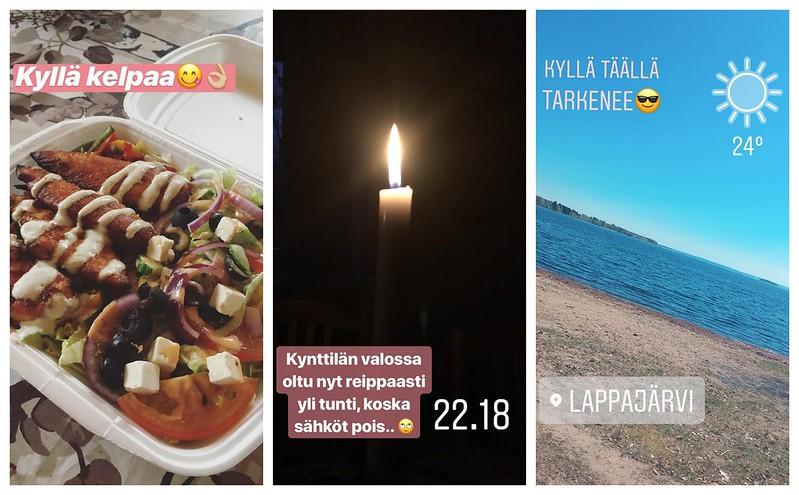 Instagram collage 01 (1)