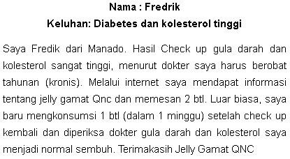 Obat Diabetes Kering Di Apotik