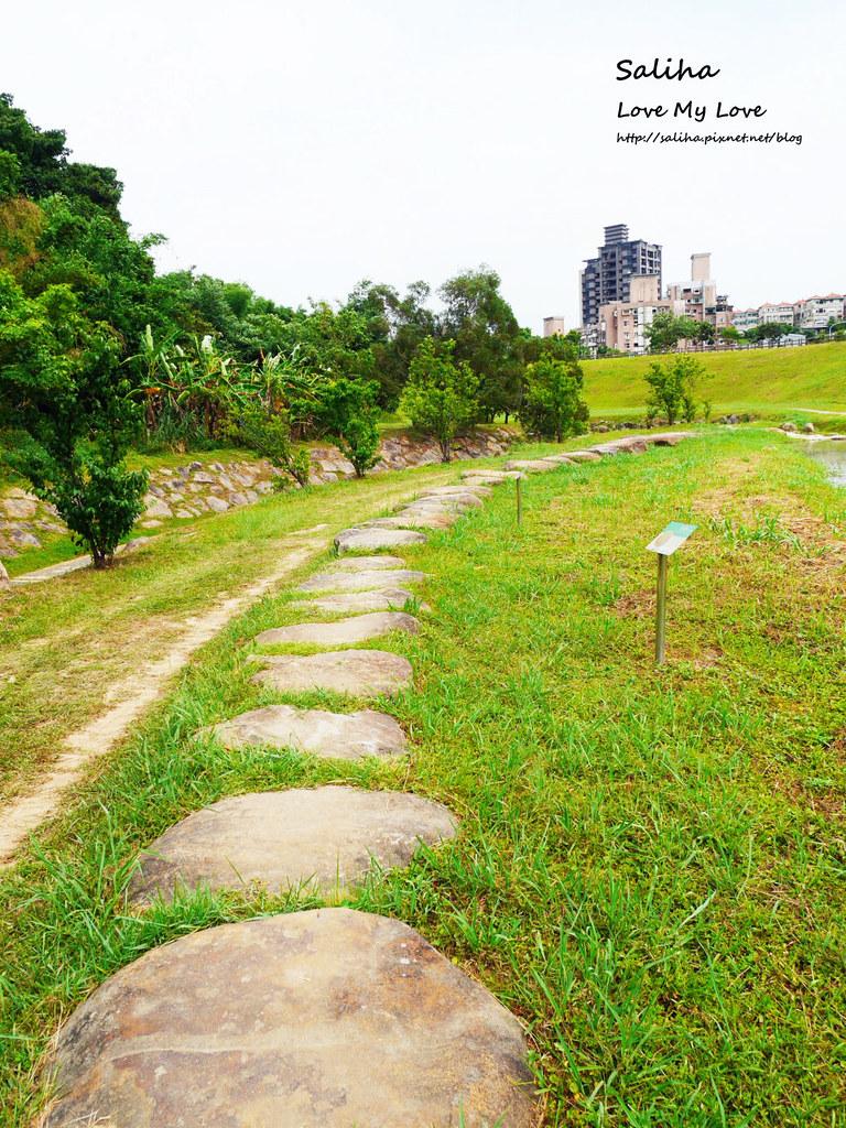 台北內湖一日遊景點推薦大溝溪親水公園 (35)
