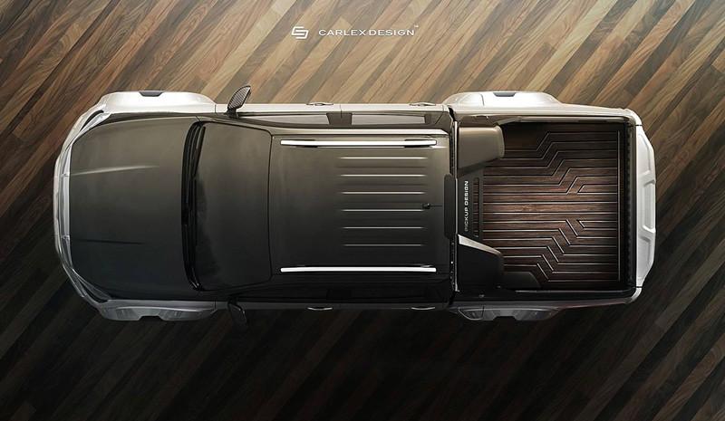 mercedes-x-class-by-carlex-design (3)