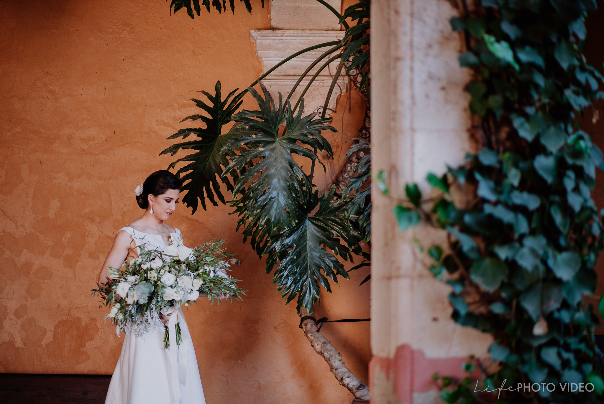 Guanajuato_wedding_photographer_0025