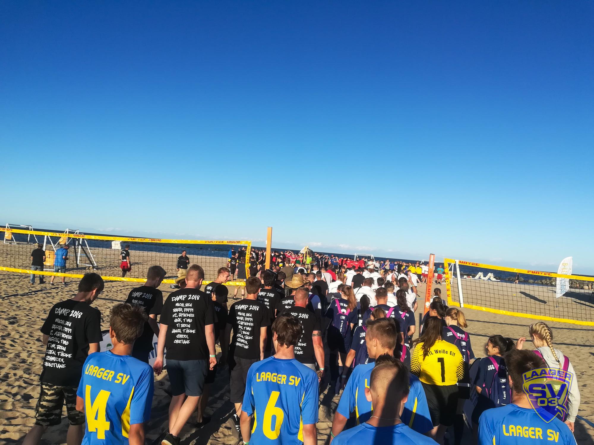 20180629 Laager SV 03 B - Beach-Soccer-Turnier  (16).jpg