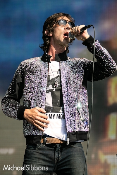 richard-ashcroft_02