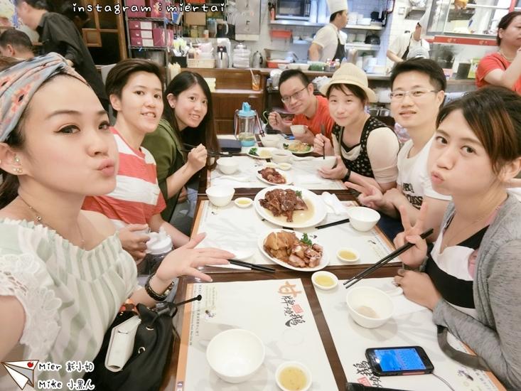 香港第二天_180626_0225