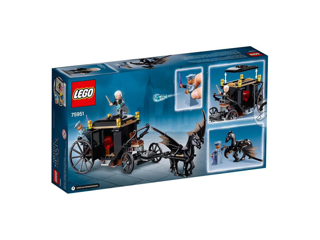 75951 back of box