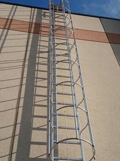 Sicurscale Vertical Line 02