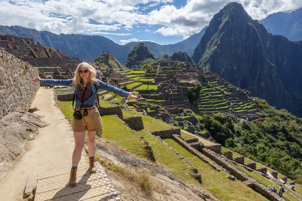 Machu Picchu-05493