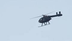 Helicóptero / Rio de Janeiro - Brasil