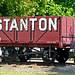 Stanton_2_1805_Ilkeston