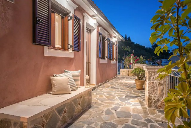 希臘Ninemia villa zaky_180628_0028