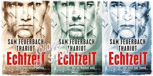 180707 Echtzeit-Trilogie
