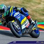 2018-M2-Gardner-Germany-Sachsenring-004