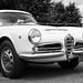 Giulietta - Classic Alfa (005)