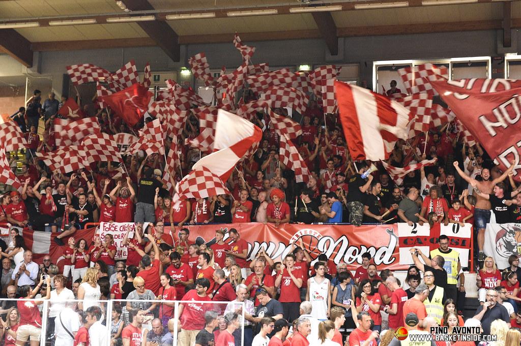 Ultras Trieste