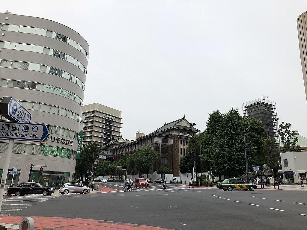 20180526_神保町~池袋CR (7)