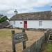 Dunnet/SCO - Mary Ann's Cottage