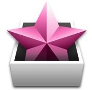 Feedy - 설치형 RSS 리더