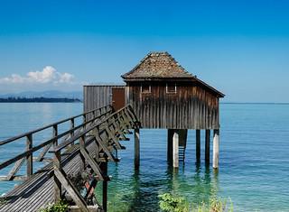 Lake Constance 13