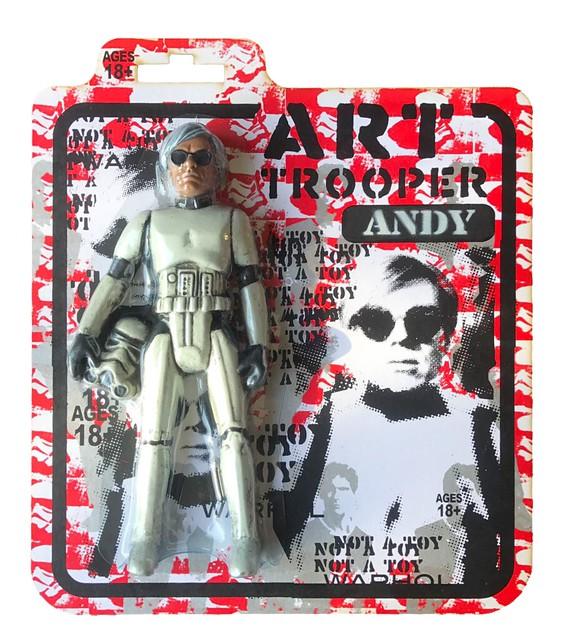 lg_ArtTrooper_Andy