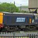 DRS 20314, Carnforth Steamtown 21/05/11
