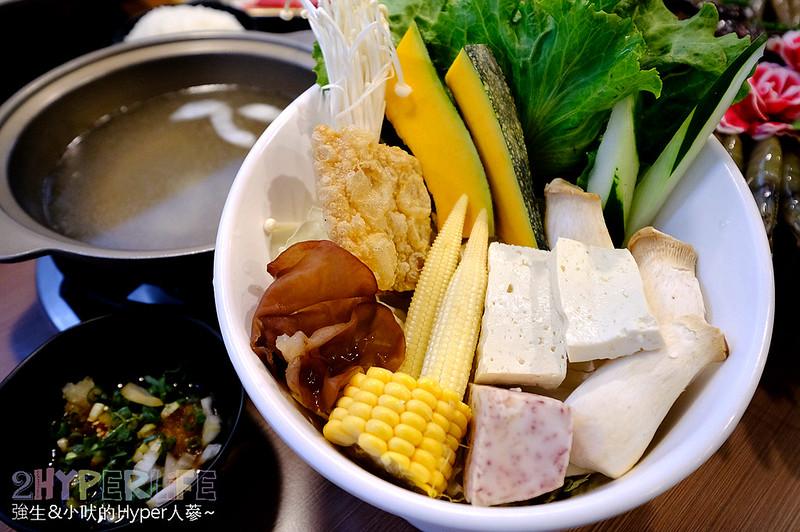 天物成鍋 (12)