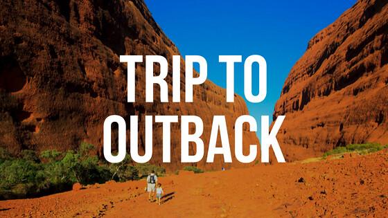 Australian Outback (23)