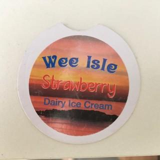 Wee Isle