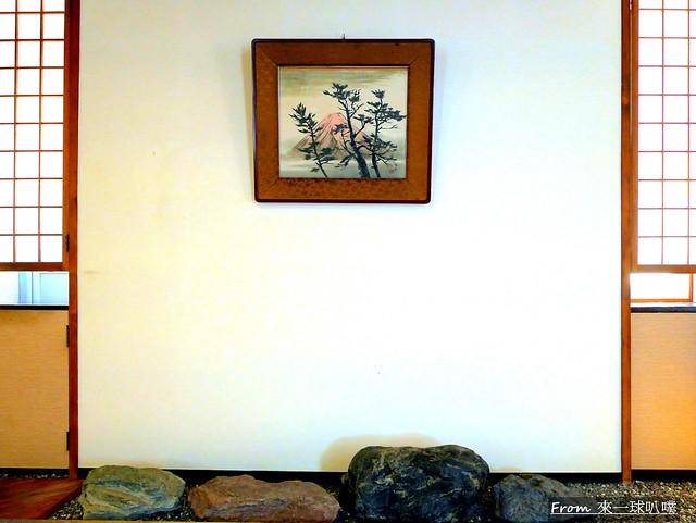 御宿清水屋-Oyado Kiyomizuya Onsen44